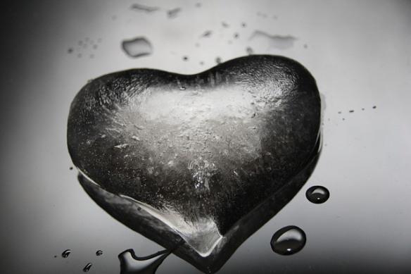 heart-549097_640